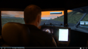 Washington_Cops_Police_distracted_driving_project