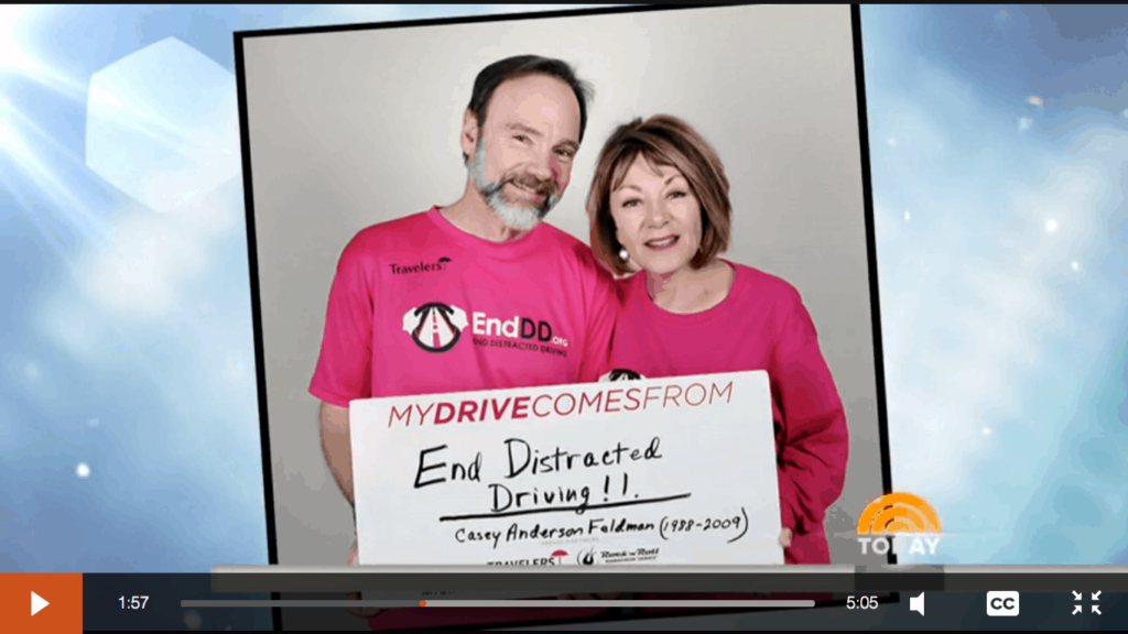 End_Distracted_Driving_Founders
