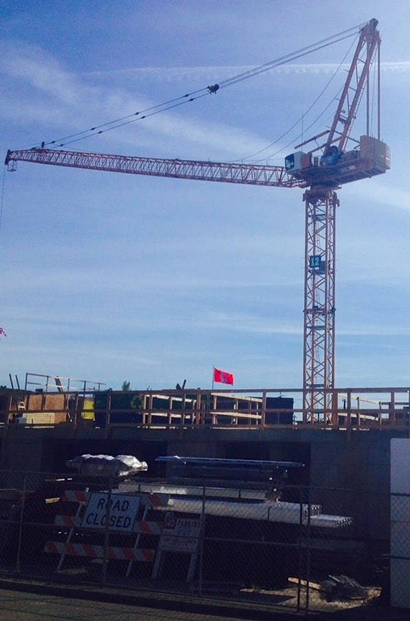 Seattle-crane_Expert-fatal-crane-collapse