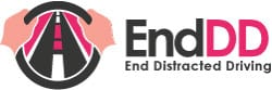 End_Distracted_Driving_organization_logo