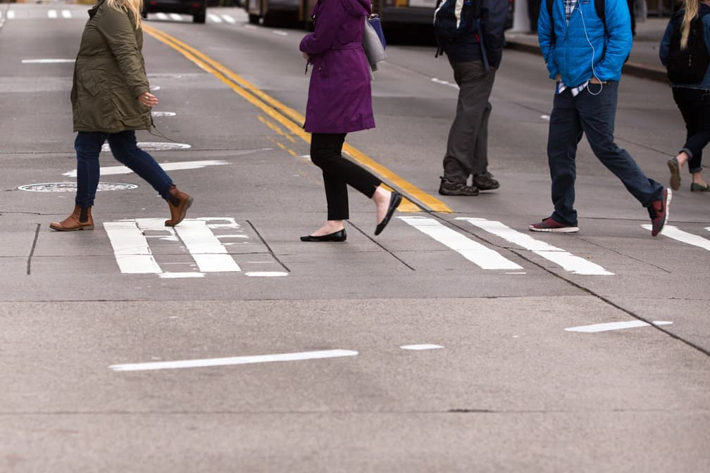 Pedestrian-crosswalk-Seattle_Coluccio Law