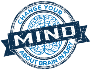 help after brain injury_#ChangeYourMind_ColuccioLaw
