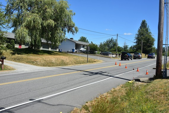 Street-Maple-Valley-fatal-hit-and-run